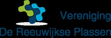 Vereniging De Reeuwijkse Plassen